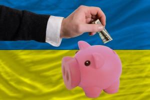 Игры патриотов: Как банки зарабатывают на событиях в Украине