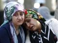 При теракте на свадьбе в Турции погибли 22 ребенка