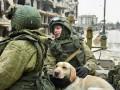 Путин наградит спецназовцев, устроивших резню под Алеппо