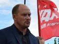 Налогоплательщик заплатит за второй тур круглую сумму, этого можно избежать в случае отказа Тимошенко баллотироваться – депутат