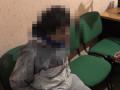 Житель Днепра, сжегший бездомного, проведет восемь лет в тюрьме