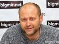 Береза: Данные о том, что я заменю Савченко в ПАСЕ - некорректные