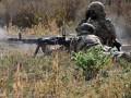 Сутки на Донбассе: боевики снизили число обстрелов