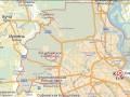 Коцюбинское должно присоединиться к Киеву – Кличко