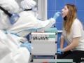 В ВОЗ не нашли подтверждений сезонности коронавируса