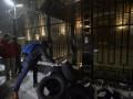 Следком РФ обвинил уже второго украинца в нападении на посольство а Киеве