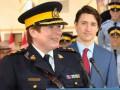 Канадскую полицию впервые возглавит женщина