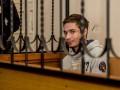 Российский суд не отпустил Гриба под домашний арест