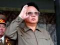 Пресса КНДР: В день смерти Ким Чен Ира медведи