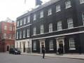 У Великобритании появится торгпред по Украине