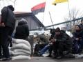 Полиция открыла дело за блокаду NewsOne