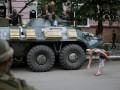 Фронтовые сводки с Востока за 17 июля