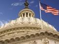 Резолюция Сената США об агрессии России: Нужно принимать меры
