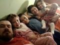 Стала известна причина гибели многодетной семьи в Ивано-Франковске