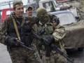 Российские военные на Донбассе вербуют в свои ряды заключенных