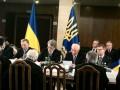 Круглый стол Януковича и оппозиции: все подробности