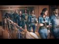 Вышел кинематографический ролик игры Fallout 76