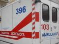 ДТП в Тернопольской области: один ребенок погиб, четверо в больнице