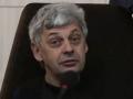 В Черкассах избили журналиста: Он в реанимации