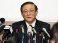 Посол КНДР: Ына хотят убить радиацией или ядовитыми наночастицами