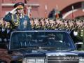 Власти РФ рекордными темпами тратят бюджетные деньги на оборону