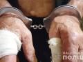 Хотел убить их давно: подробности тройного убийства в Одессе