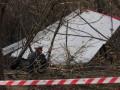 Смоленская катастрофа: в самописце Ту-154 нашли запись взрыва