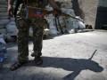 В Рубежном неизвестные ограбили и убили трех чеченцев – СМИ