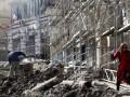 Правительственная комиссия проверит все объекты на Андреевском спуске