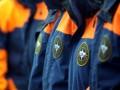 Спасатели не обнаружили следов падения вертолета в Москве