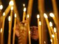 Православные верующие отмечают Рождественский сочельник