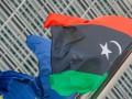 В Ливии казнят 45 человек за расстрел протестов против Каддафи