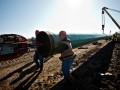 В США 21 штат подал иск к Байдену из-за нефтепровода Keystone XL