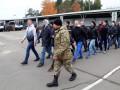 В Генштабе озвучили новую информацию о грядущем призыве офицеров запаса