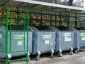 Во Львове вдвое выросли тарифы на вывоз мусора