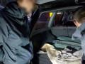 СБУ говорит, что предупредила провокации в Киеве