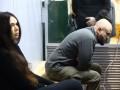 Зайцева требует сменить 10 лет тюрьмы на условный срок