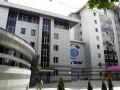 В Киеве титушки попытались захватить университет
