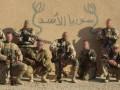 Война - это бизнес: как ЧВК Вагнера в Сирии воюет за газ и нефть