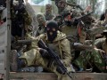 Российские спецслужбы готовят под Новоазовском сепаратистов-разведчиков – Госпогранслужба