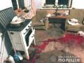 Один погиб, один ранен: Под Николаевом охотники затеяли перестрелку
