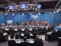 Лидеры G20 приняли итоговое коммюнике