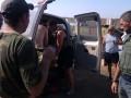Волонтеров АТО приравняют к участникам боевых действий – Минсоцполитики