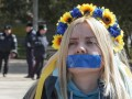 Репортеры без границ повысили Украину в рейтинге свободы слова