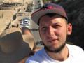 Под Киевом неизвестные похитили 24-летнего мужчину