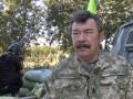 Зеленский уволил экс-министра обороны Кузьмука с военной службы