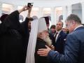 УПЦ МП Черкасской области поддержит автокефалию