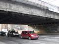 В Киеве дополнительно проверят мосты