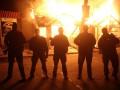 На Донбассе разрушено около 600 предприятий