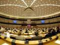 В ЕС утвердили экстренные меры в случае Brexit без соглашения